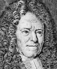 famous quotes, rare quotes and sayings  of Bernardino Ramazzini