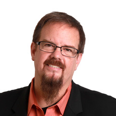 famous quotes, rare quotes and sayings  of Ed Stetzer
