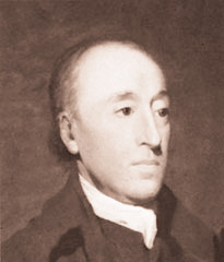 famous quotes, rare quotes and sayings  of James Hutton