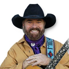famous quotes, rare quotes and sayings  of Michael Martin Murphey