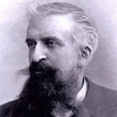 famous quotes, rare quotes and sayings  of Gustave Le Bon