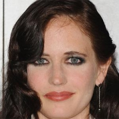 famous quotes, rare quotes and sayings  of Eva Green