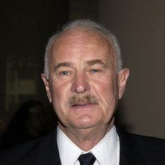 famous quotes, rare quotes and sayings  of Dabney Coleman