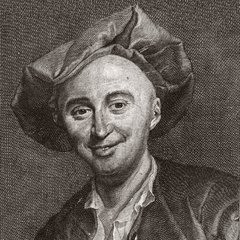 famous quotes, rare quotes and sayings  of Julien Offray de La Mettrie
