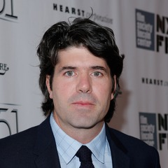 famous quotes, rare quotes and sayings  of J. C. Chandor