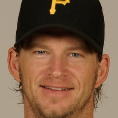 famous quotes, rare quotes and sayings  of A. J. Burnett