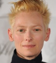 famous quotes, rare quotes and sayings  of Tilda Swinton