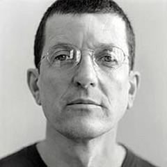 famous quotes, rare quotes and sayings  of Antony Gormley