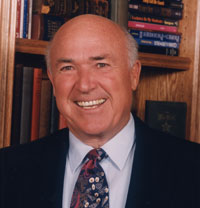 famous quotes, rare quotes and sayings  of Chuck Smith
