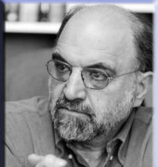 famous quotes, rare quotes and sayings  of Abdolkarim Soroush
