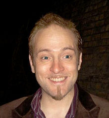 famous quotes, rare quotes and sayings  of Derren Brown