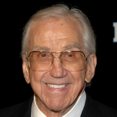 famous quotes, rare quotes and sayings  of Ed McMahon