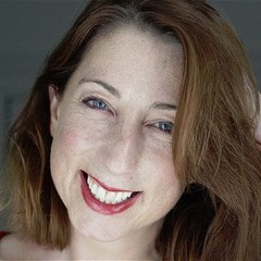 famous quotes, rare quotes and sayings  of Jenny Colgan