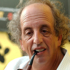 famous quotes, rare quotes and sayings  of Vincent Schiavelli
