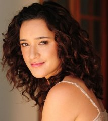 famous quotes, rare quotes and sayings  of Keisha Castle-Hughes