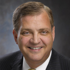 famous quotes, rare quotes and sayings  of Albert Mohler