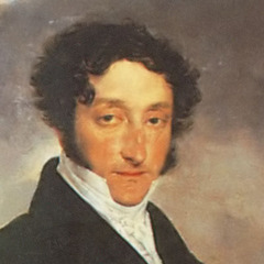 famous quotes, rare quotes and sayings  of Charles Nodier