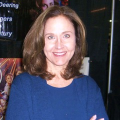 famous quotes, rare quotes and sayings  of Erin Gray