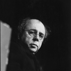 famous quotes, rare quotes and sayings  of Richard Foreman