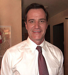 famous quotes, rare quotes and sayings  of Tim DeKay