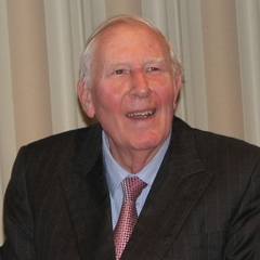 famous quotes, rare quotes and sayings  of Roger Bannister