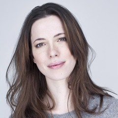 famous quotes, rare quotes and sayings  of Rebecca Hall