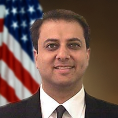 famous quotes, rare quotes and sayings  of Preet Bharara