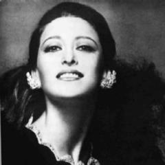 famous quotes, rare quotes and sayings  of Maya Plisetskaya