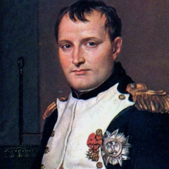 famous quotes, rare quotes and sayings  of Napoleon Bonaparte
