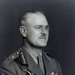 famous quotes, rare quotes and sayings  of Archibald Wavell, 1st Earl Wavell