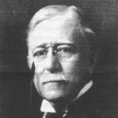 famous quotes, rare quotes and sayings  of Hamilton Wright Mabie