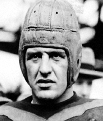 famous quotes, rare quotes and sayings  of Red Grange