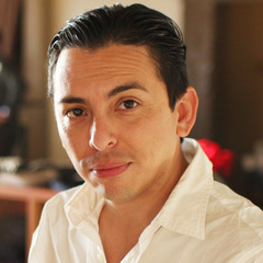 famous quotes, rare quotes and sayings  of Brian Solis