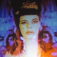 famous quotes, rare quotes and sayings  of Kenneth Anger
