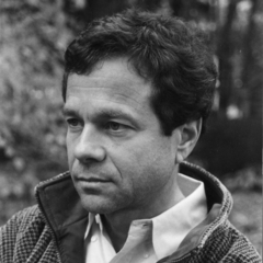 famous quotes, rare quotes and sayings  of Alan Lightman