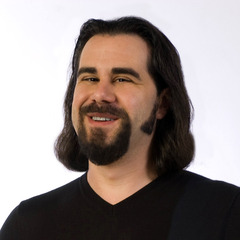 famous quotes, rare quotes and sayings  of Ian Bogost