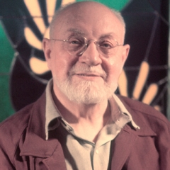 famous quotes, rare quotes and sayings  of Henri Matisse
