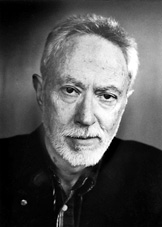 famous quotes, rare quotes and sayings  of J. M. Coetzee