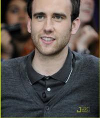 famous quotes, rare quotes and sayings  of Matthew Lewis