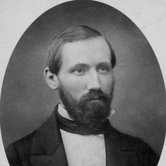 famous quotes, rare quotes and sayings  of Bernhard Riemann