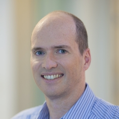 famous quotes, rare quotes and sayings  of Ben Horowitz