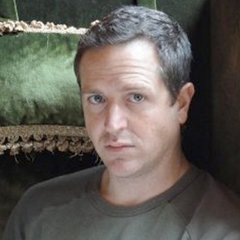 famous quotes, rare quotes and sayings  of Hugh Howey