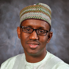 famous quotes, rare quotes and sayings  of Nuhu Ribadu