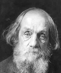 famous quotes, rare quotes and sayings  of Edward Everett Hale