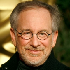 famous quotes, rare quotes and sayings  of Steven Spielberg
