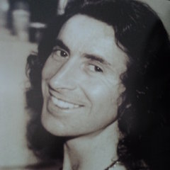 famous quotes, rare quotes and sayings  of Bon Scott