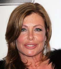 famous quotes, rare quotes and sayings  of Kelly LeBrock