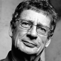 famous quotes, rare quotes and sayings  of André Brink
