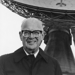 famous quotes, rare quotes and sayings  of Arthur C. Clarke