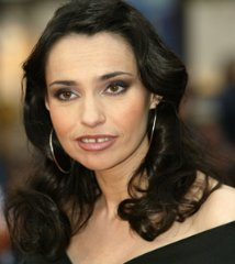 famous quotes, rare quotes and sayings  of Beatrice Dalle